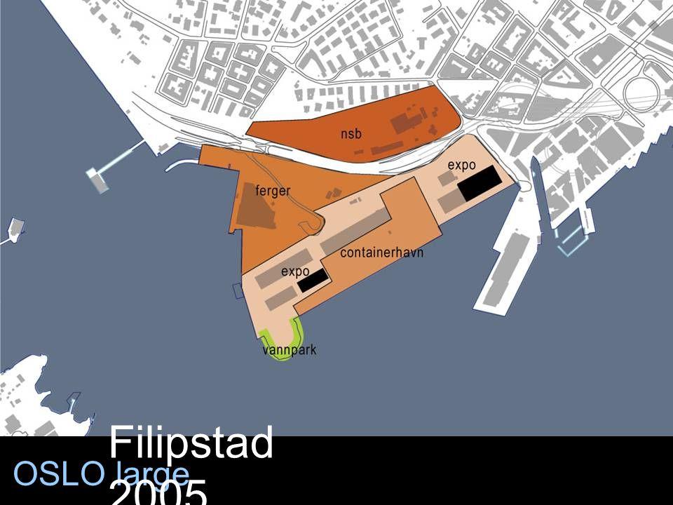 Filipstad 2005 OSLO large