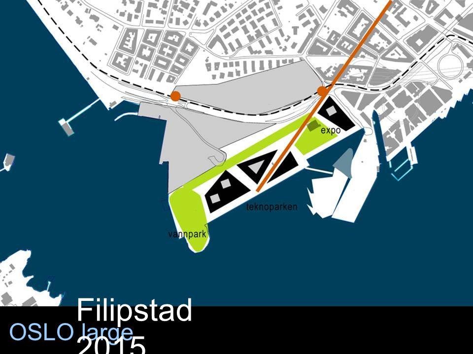 Filipstad 2015 OSLO large