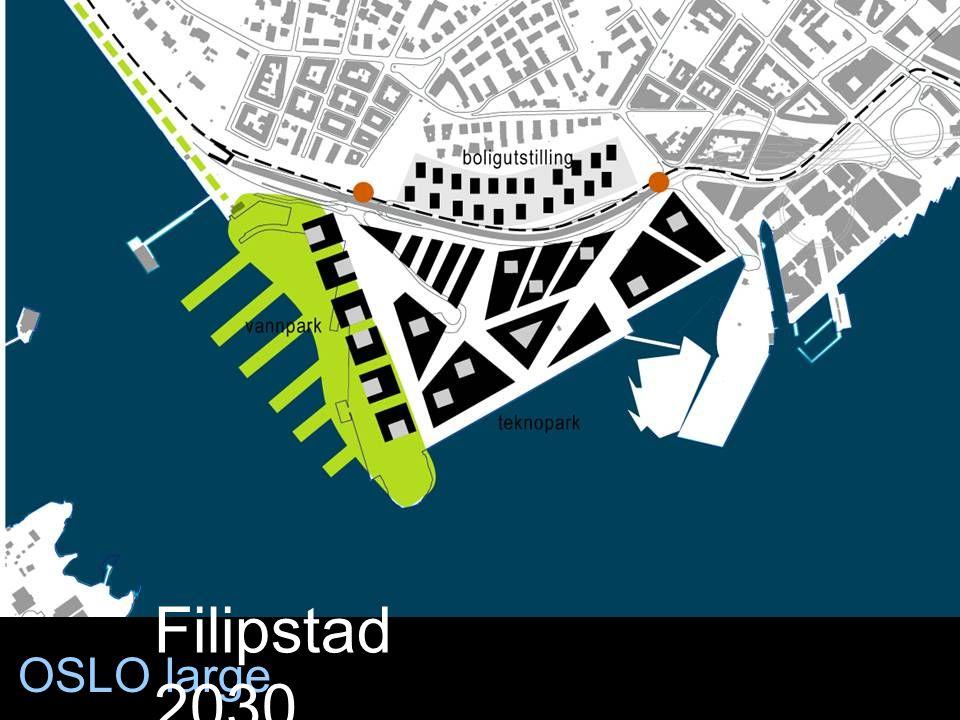 Filipstad 2030 OSLO large