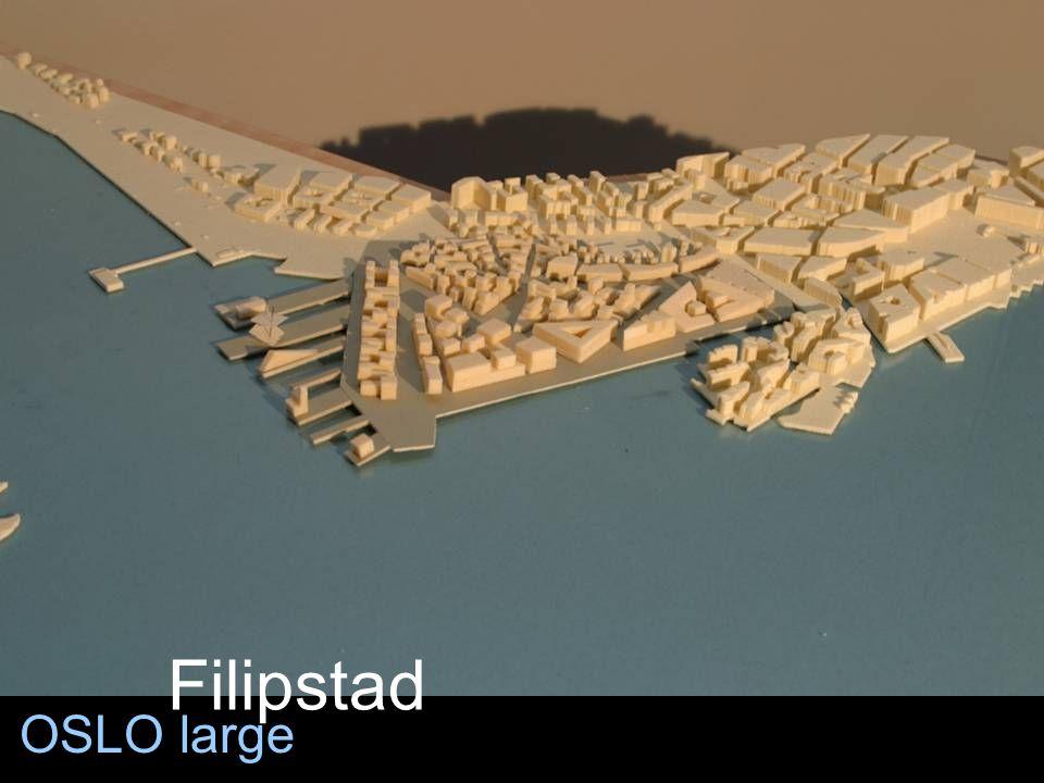 Filipstad OSLO large