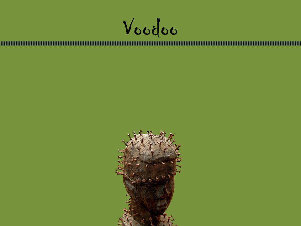 Voodoo 1