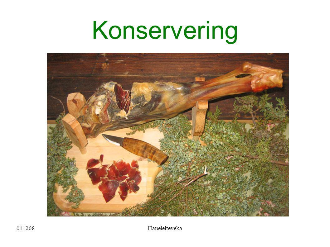 Konservering 011208 Haueleiteveka