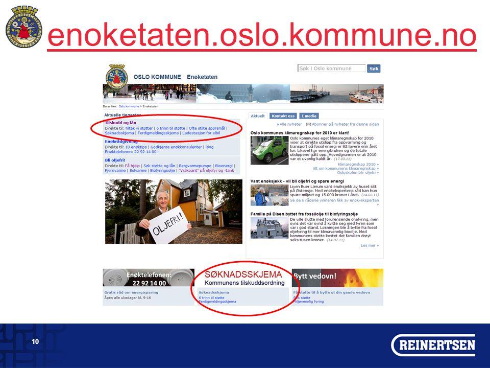 enoketaten.oslo.kommune.no 10