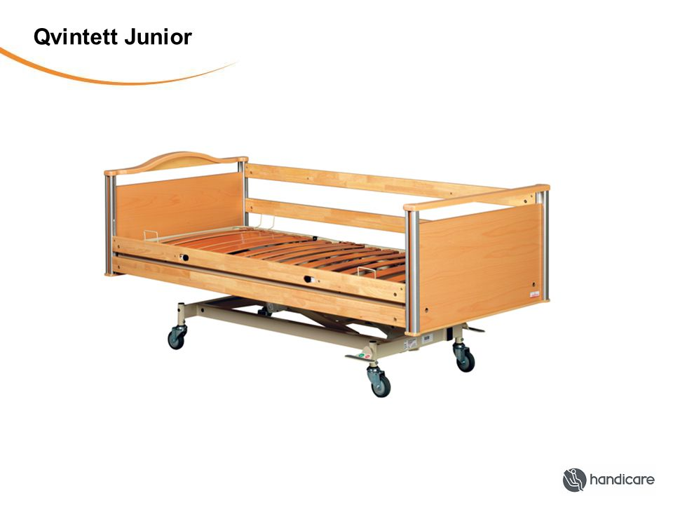 Qvintett Junior 2