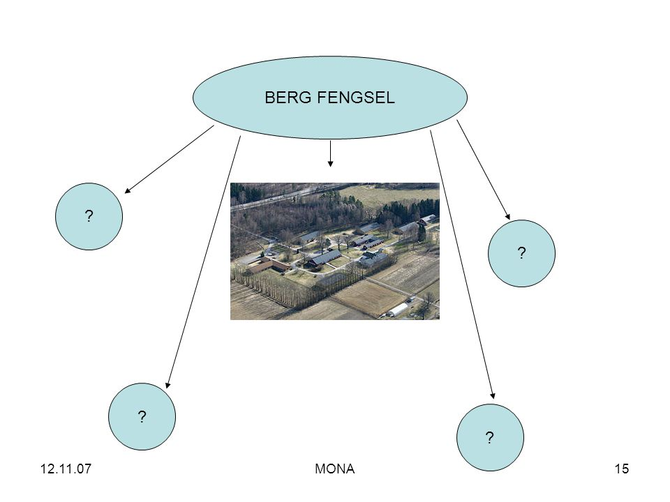 BERG FENGSEL 12.11.07 MONA