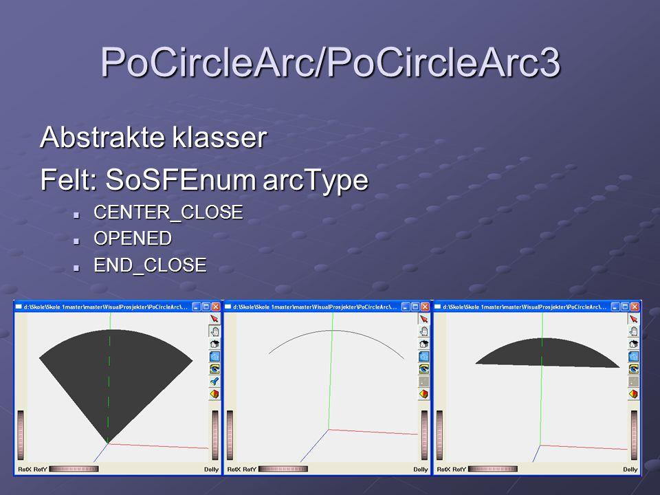 PoCircleArc/PoCircleArc3