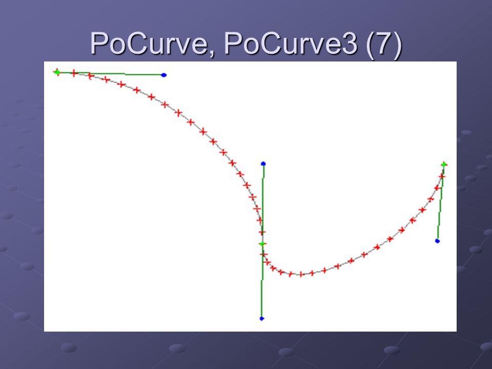PoCurve, PoCurve3 (7)