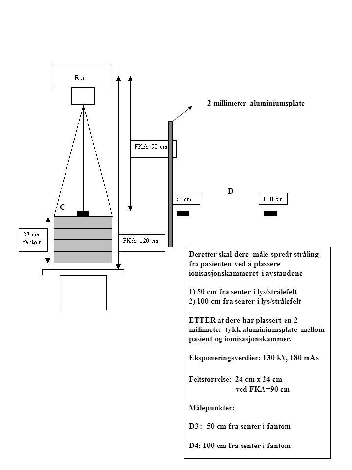 2 millimeter aluminiumsplate
