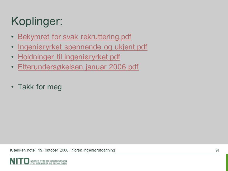 Koplinger: Bekymret for svak rekruttering.pdf