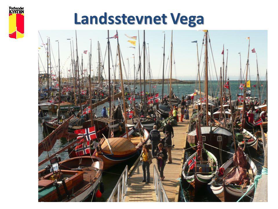 Landsstevnet Vega