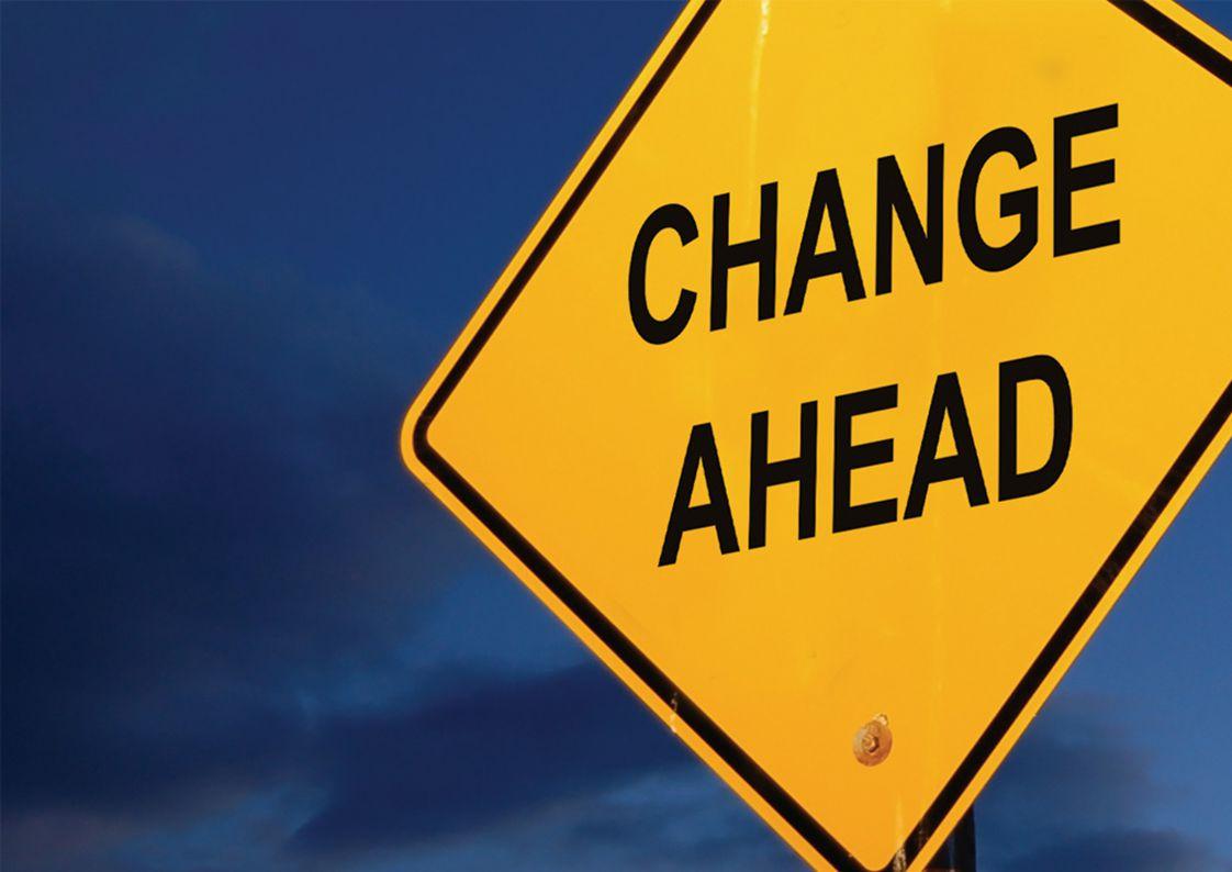 Forslag til endringer Likevel vet vi at det særlig i forhold til bruk av prøvene som styringsinformasjon har manglet en vesentlig del.