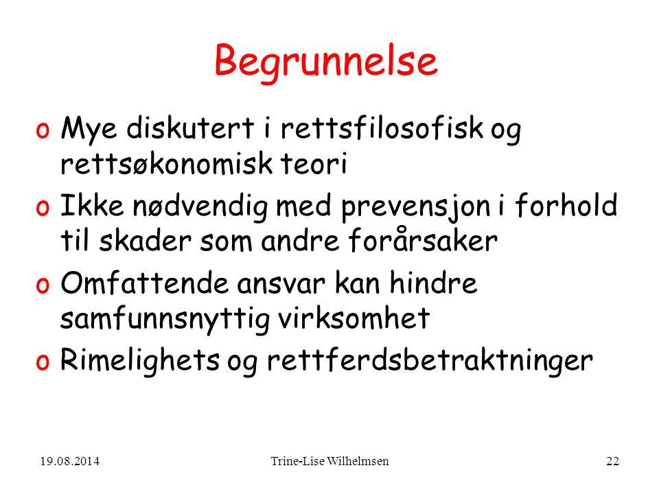Trine-Lise Wilhelmsen
