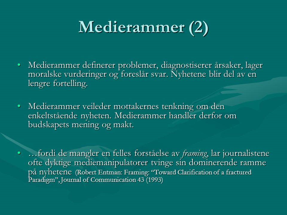 Medierammer (2)