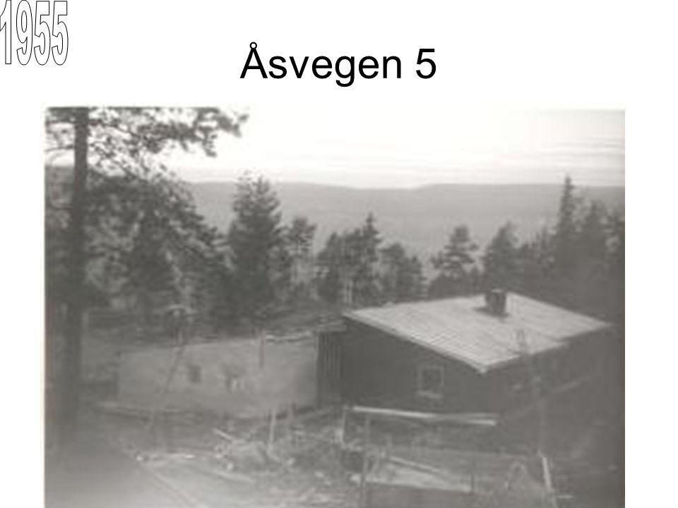 1955 Åsvegen 5