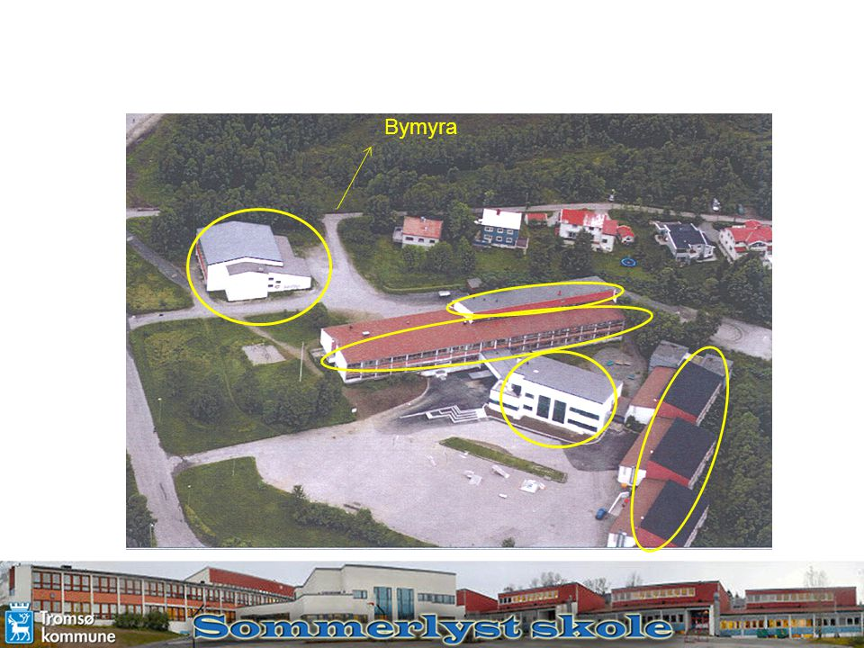 Bymyra