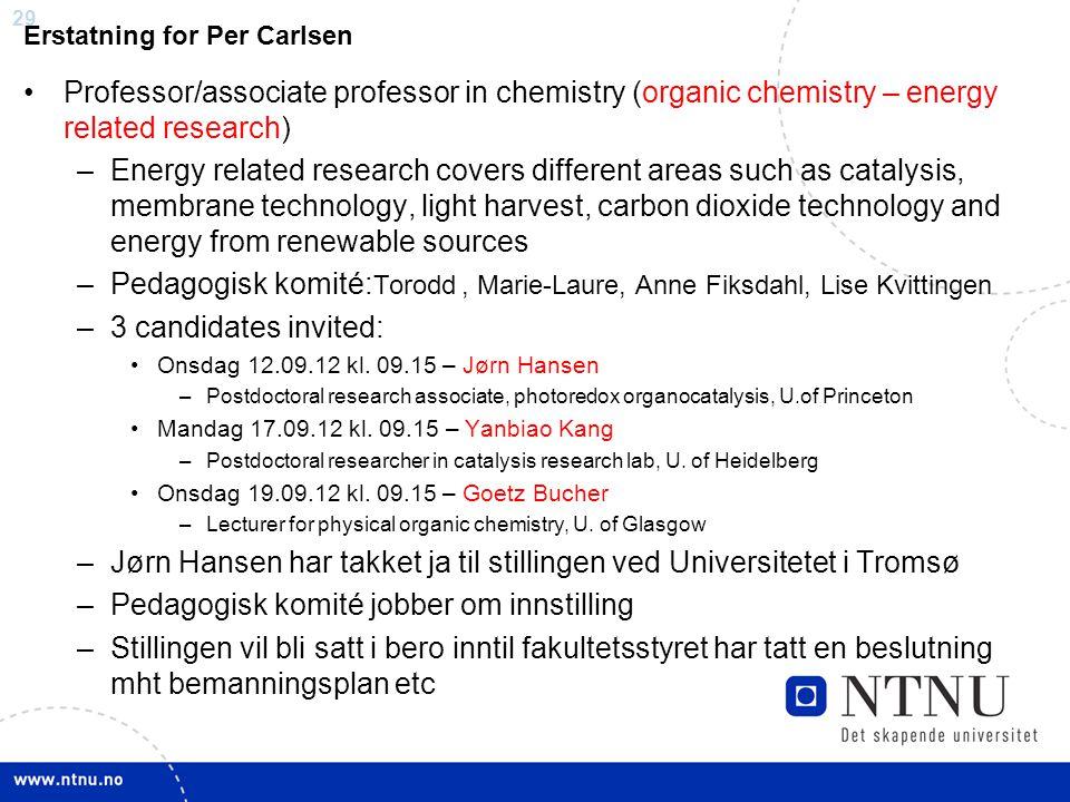 Pedagogisk komité:Torodd , Marie-Laure, Anne Fiksdahl, Lise Kvittingen