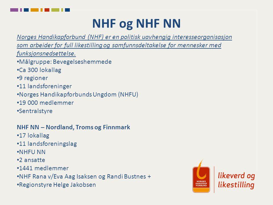 NHF og NHF NN
