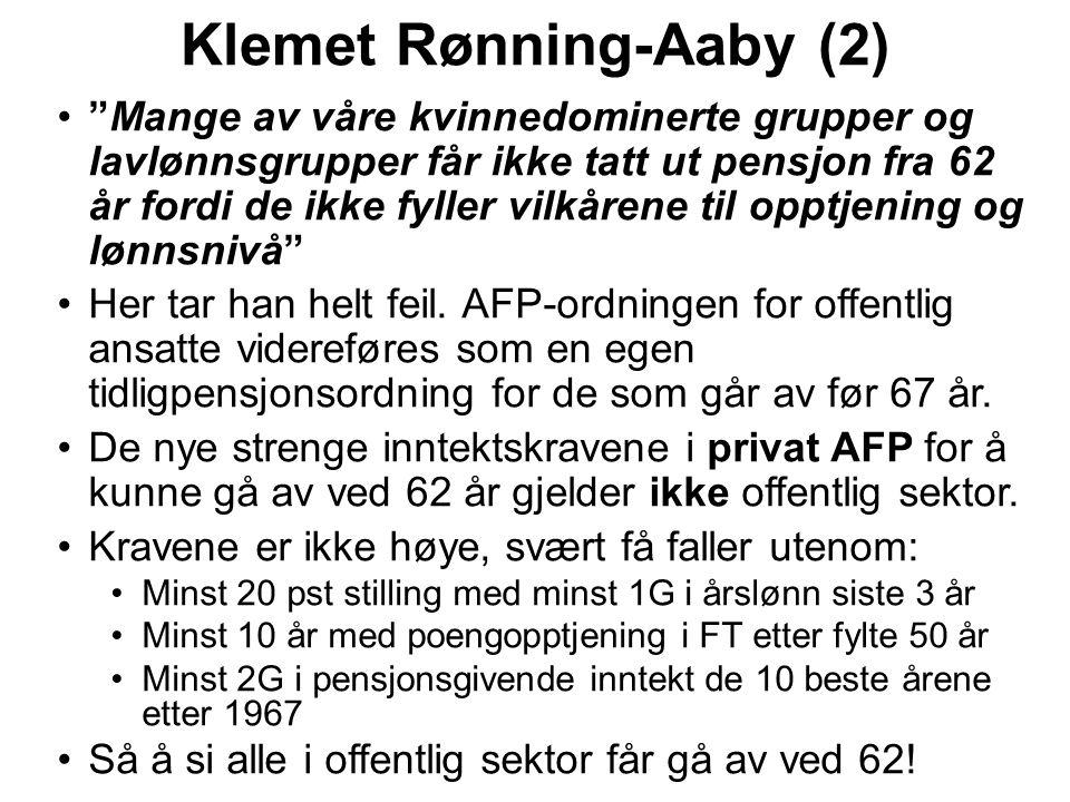 Klemet Rønning-Aaby (2)