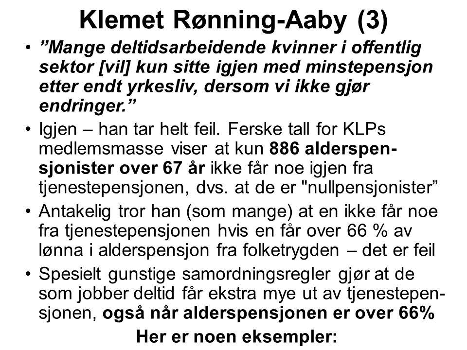 Klemet Rønning-Aaby (3)