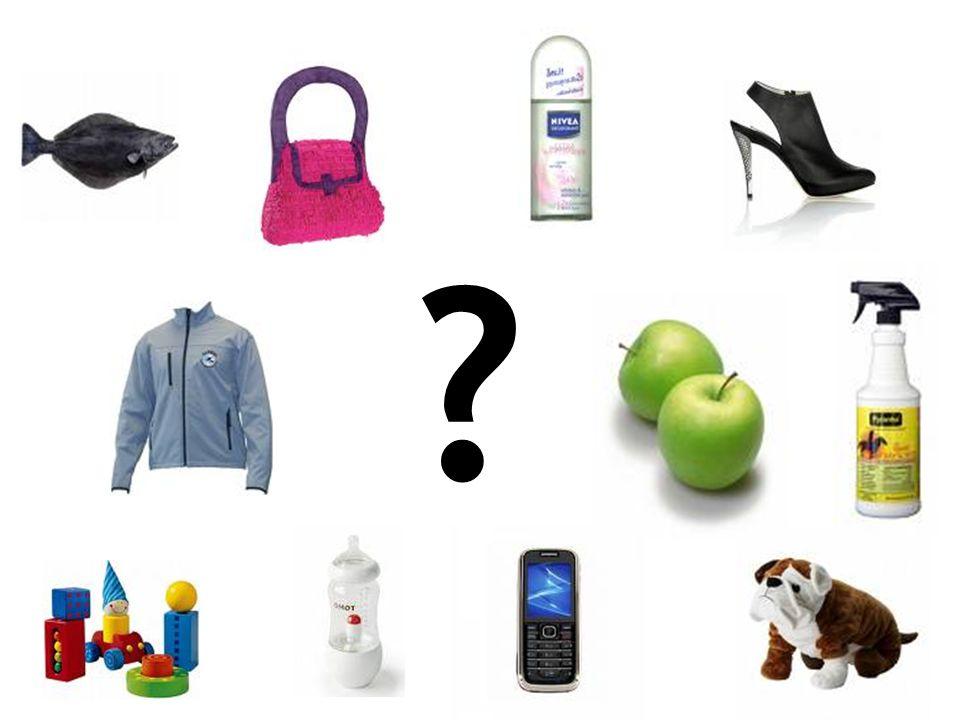 Innledende spørsmål: - Hva er egentlig forbrukernes kunnskap om miljøgifter i forbrukerprodukter