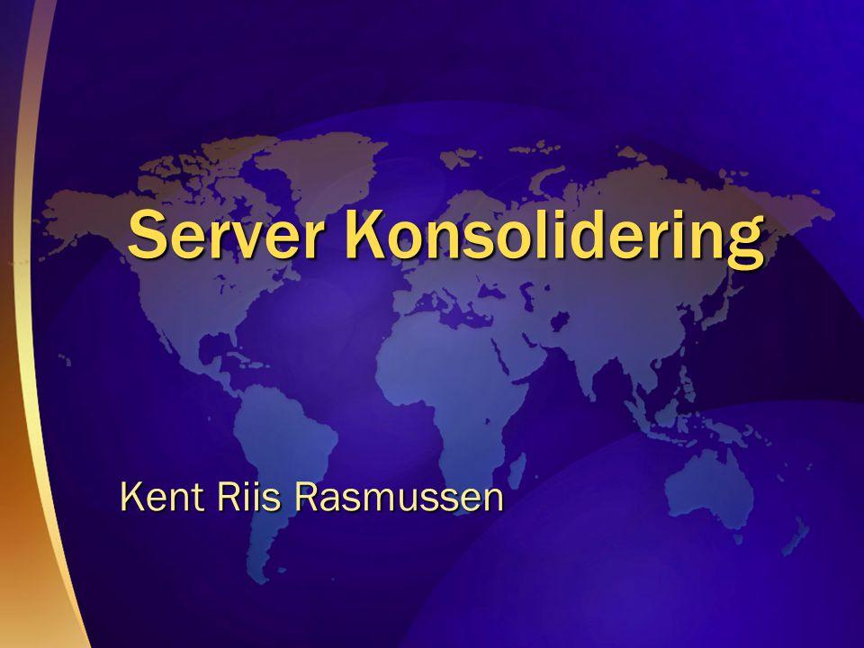 MGB 2003 Kent Riis Rasmussen