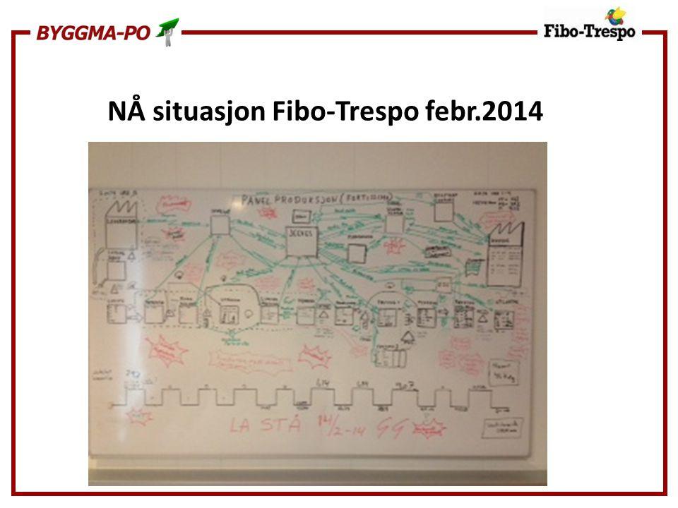 NÅ situasjon Fibo-Trespo febr.2014