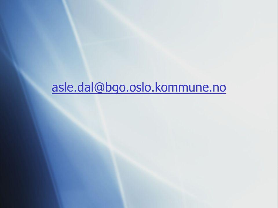 asle.dal@bgo.oslo.kommune.no