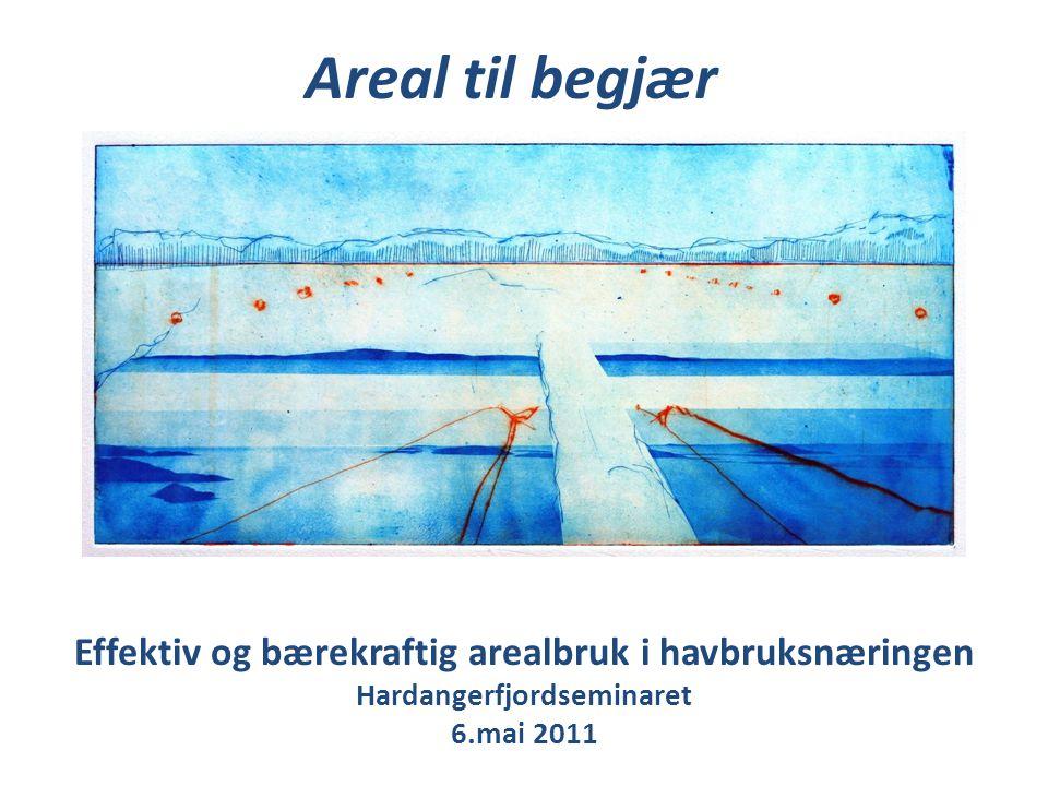 Hardangerfjordseminaret