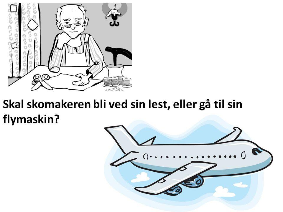 Sissel Leet Skeide - Andrine Skaflem - Mette Iels