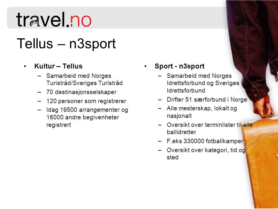 Tellus – n3sport Kultur – Tellus Sport - n3sport