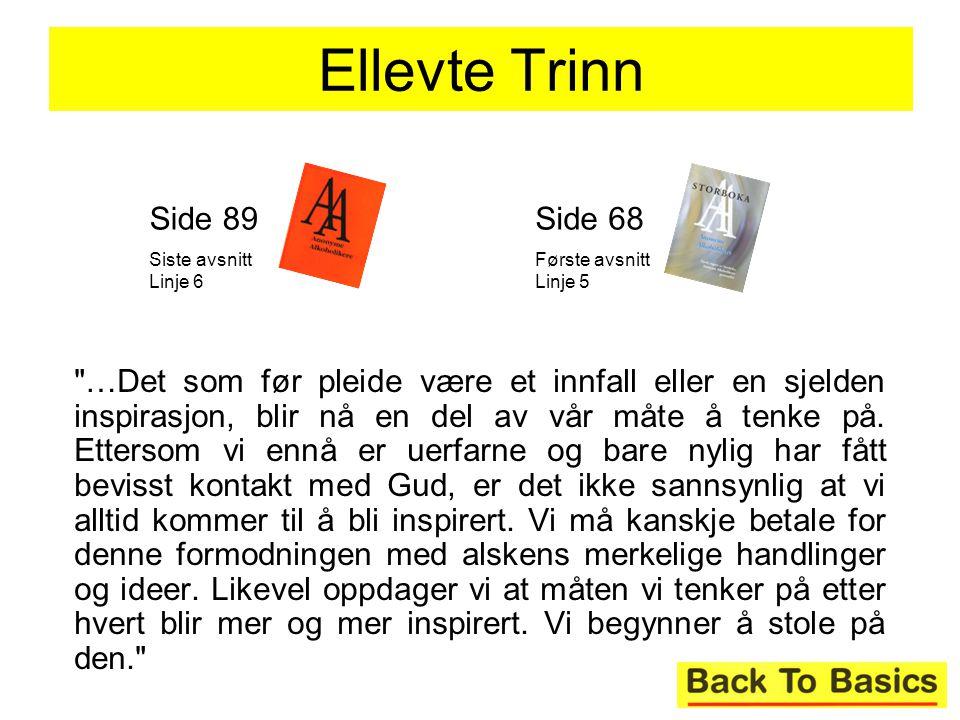 Ellevte Trinn Side 89 Side 68