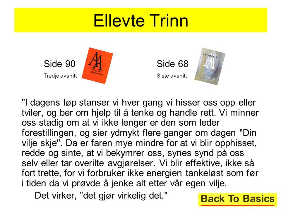 Ellevte Trinn Side 90 Side 68