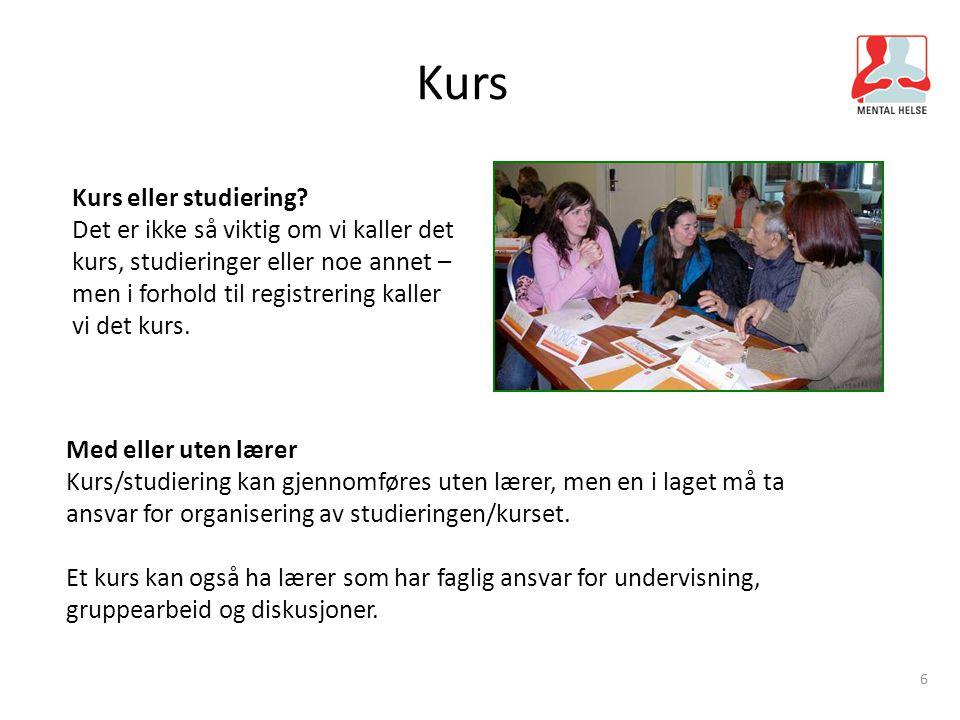 STIKKORD TIL INNLEDER - VELG UT DET DU TRENGER/ØNSKER