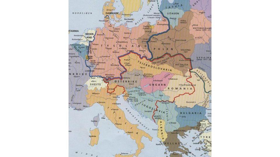 http://1verdenskrigwilhelm.wikispaces.com/Hvilke+land%3F