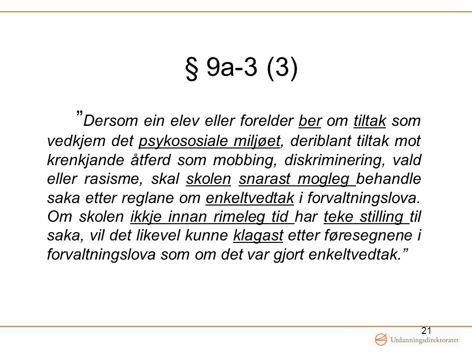 § 9a-3 (3)