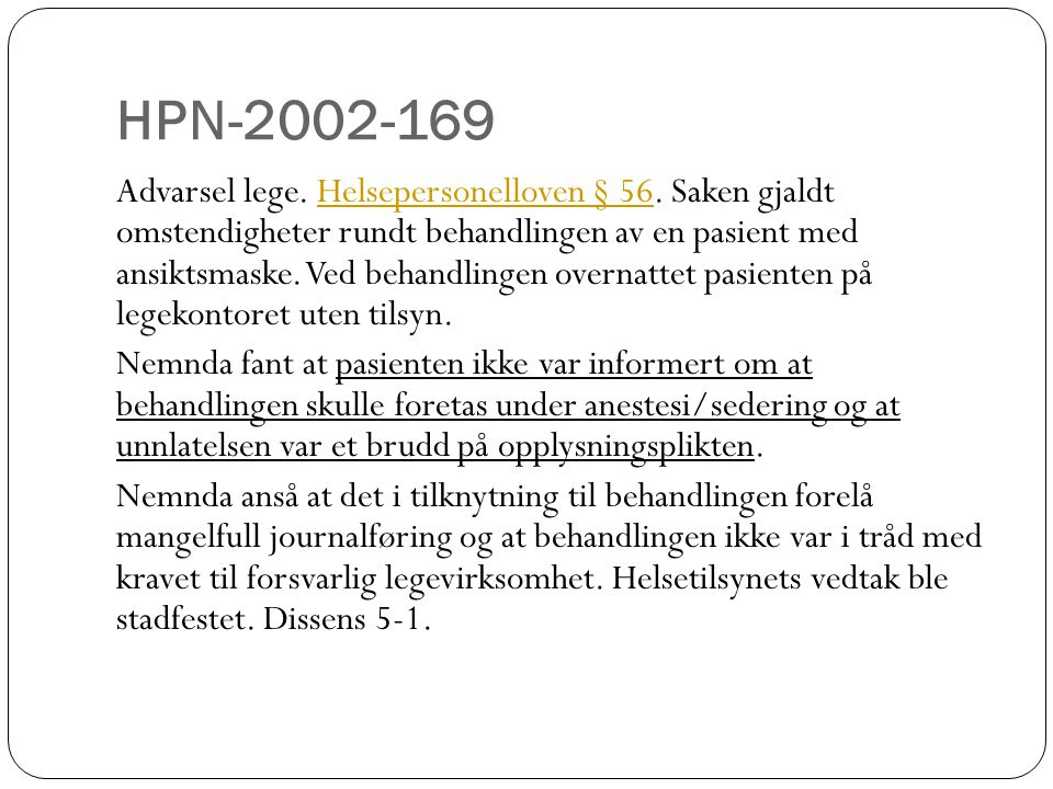 HPN-2002-169
