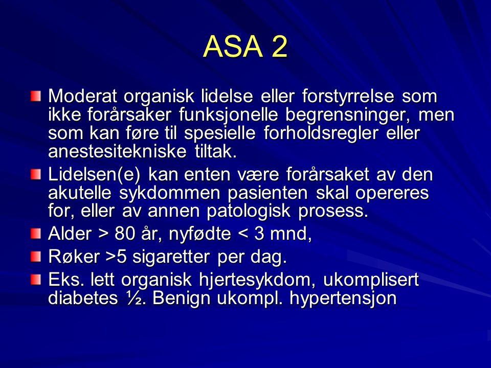 ASA 2