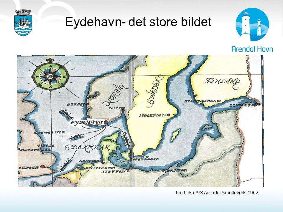Eydehavn- det store bildet