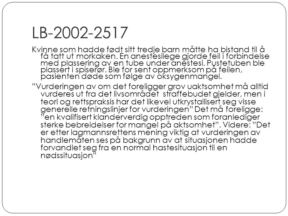 LB-2002-2517