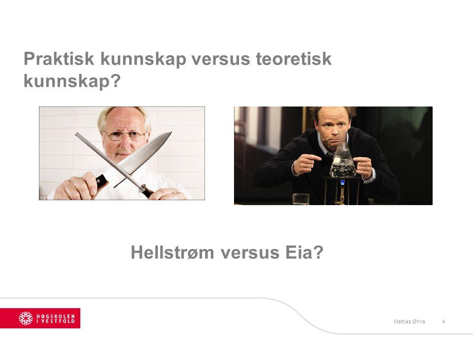 http://youtu.be/zDZFcDGpL4U Mattias Øhra