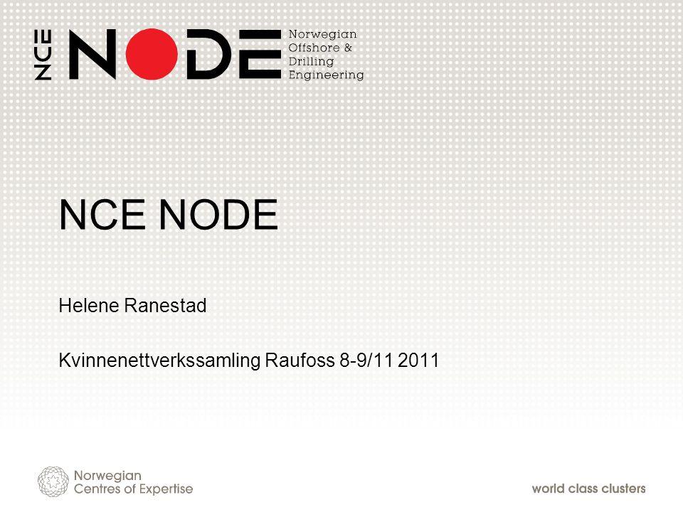 Helene Ranestad Kvinnenettverkssamling Raufoss 8-9/11 2011