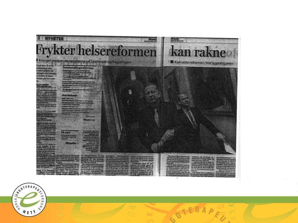 Aftenposten 20.2.2010