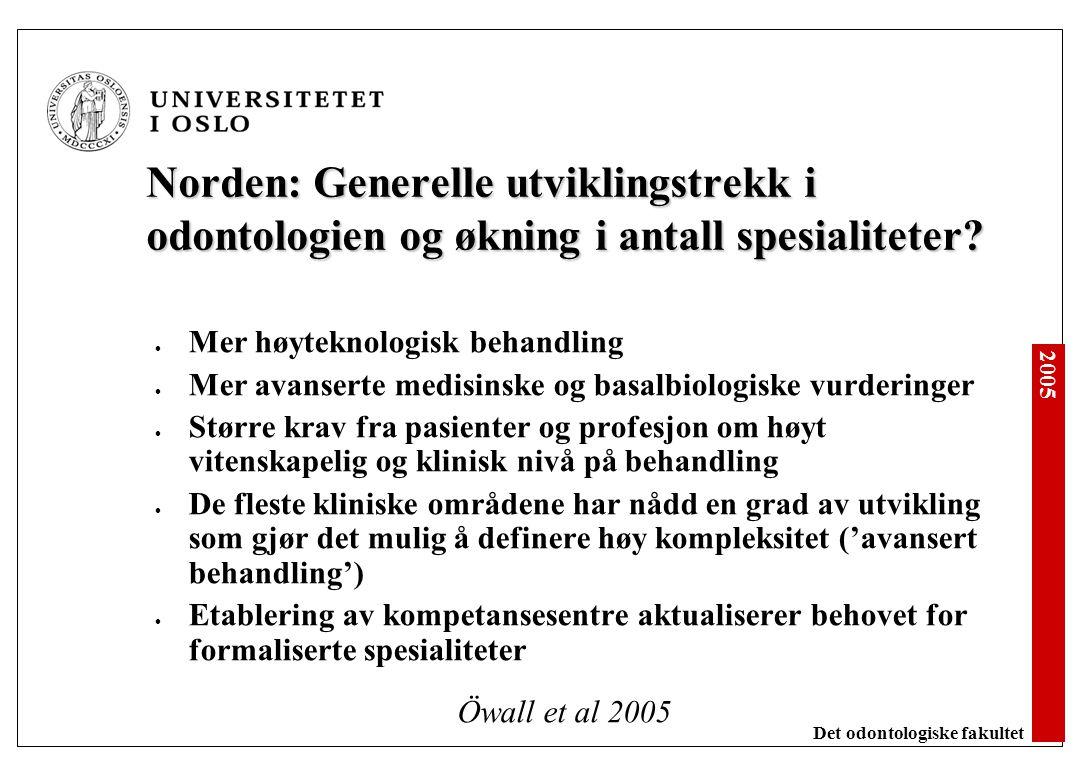 Sverige – Socialstyrelsen oktober 2006