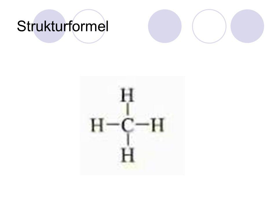 Strukturformel Lysbilde 9