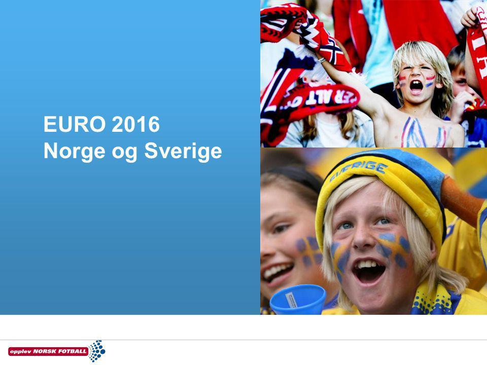 EURO 2016 Norge og Sverige 88