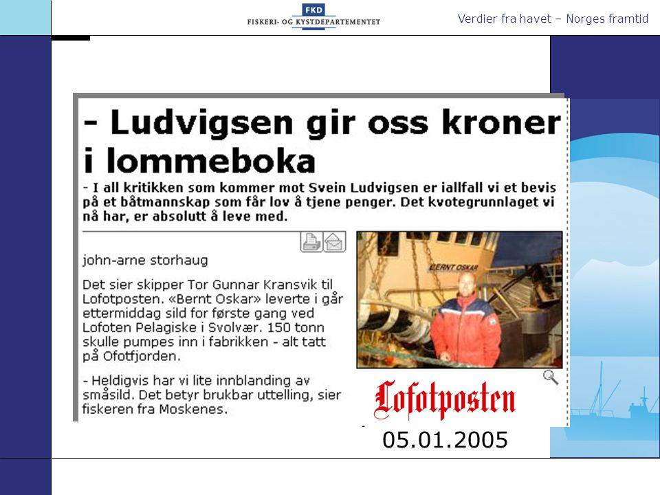 05.01.2005