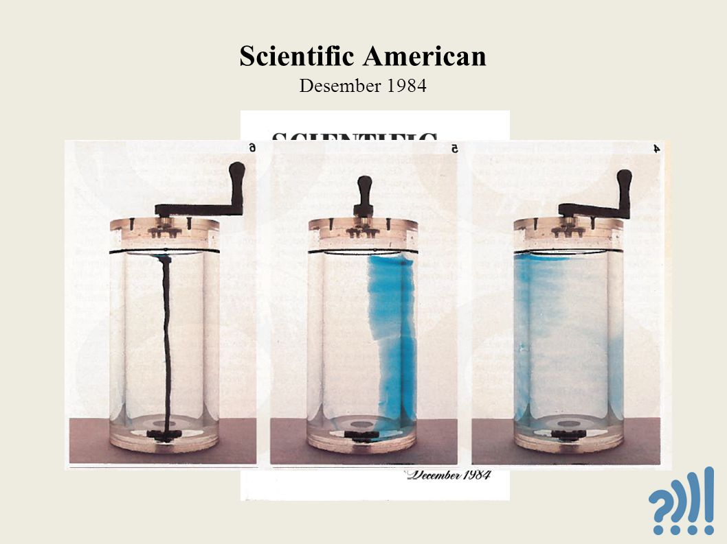 Scientific American Desember 1984