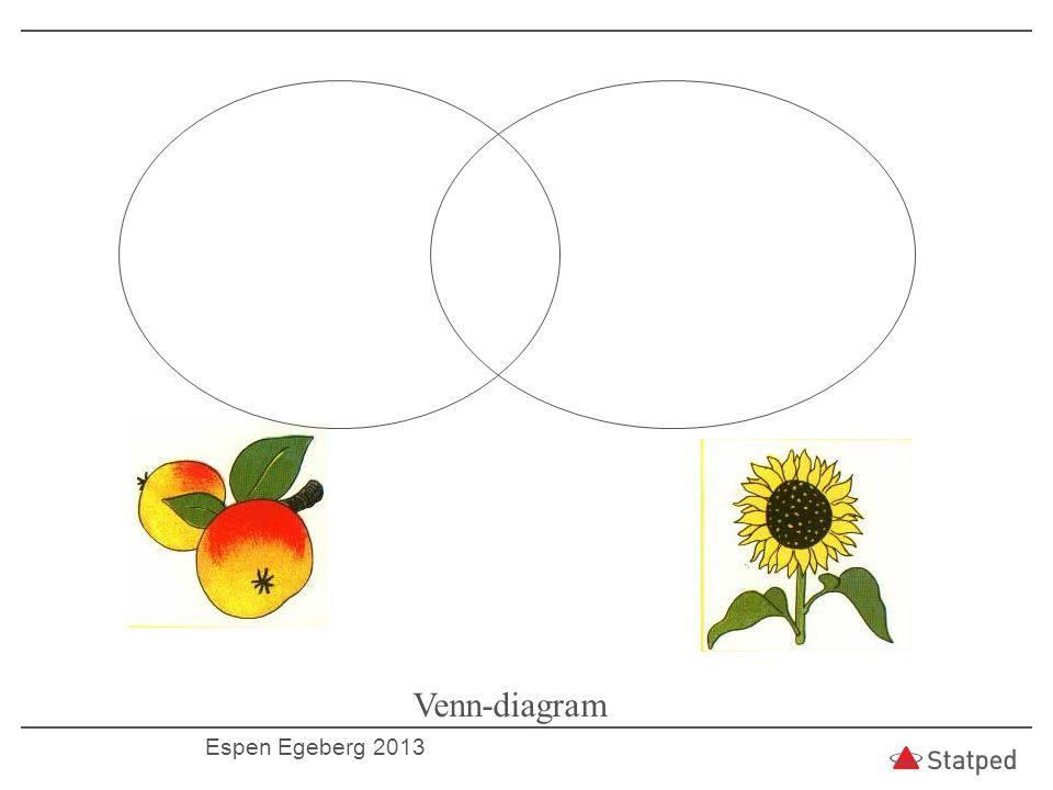 Venn-diagram Espen Egeberg 2013