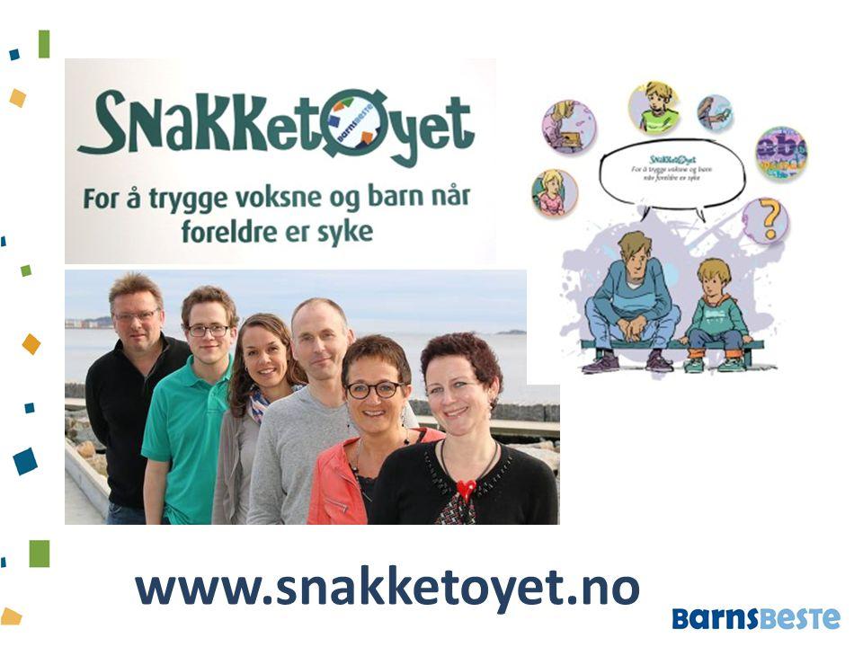 www.snakketoyet.no