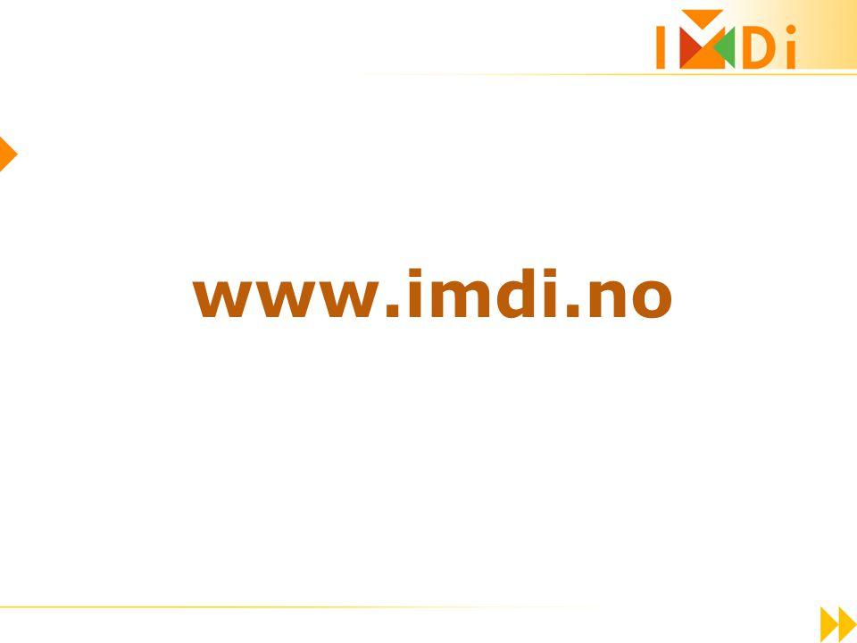 www.imdi.no